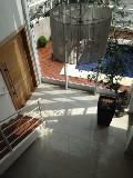 1824-Coberturas-São Paulo-Vila Sofia-3-dormitorios
