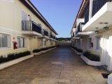 1856-Casa em Condominio-São Paulo-Pedreira-2-dormitorios