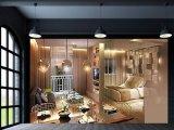 1900-Apartamentos-São Paulo-Vila Castelo-1-dormitorios