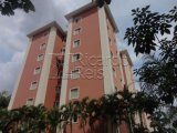 1954-Apartamentos-São Paulo-Jardim Ubirajara (Zona Sul)-3-dormitorios