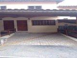 1965-Casa em Condominio-São Paulo-Vila Dos Andradas-2-dormitorios