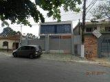 2028-Galpão-São Paulo-Jardim Satélite-2-dormitorios