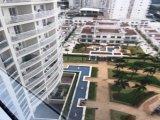 2082-Salas/Conjuntos-São Paulo-Vila Almeida--dormitorios