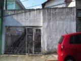 2083-Casa-São Paulo-Vila Joaniza--dormitorios