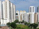 Apartamentos - Vila Constança - São Paulo
