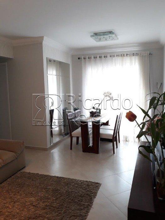 2103 - Apartamentos - Vila Isa - São Paulo - 2 dormitório(s) -suíte(s) - foto 1