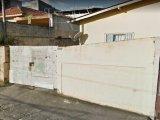 2114-Casa-São Paulo-Jardim Orly-1-dormitorios