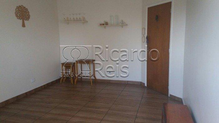 2124 - Apartamentos - Vila Constança - São Paulo - 2 dormitório(s) -suíte(s) - foto 1