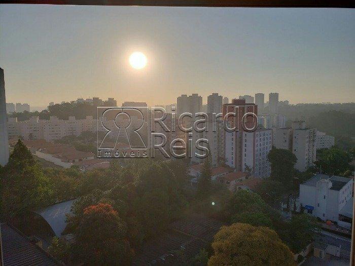 2125 - Apartamentos - Campininha - São Paulo - 3 dormitório(s) -suíte(s) - foto 1