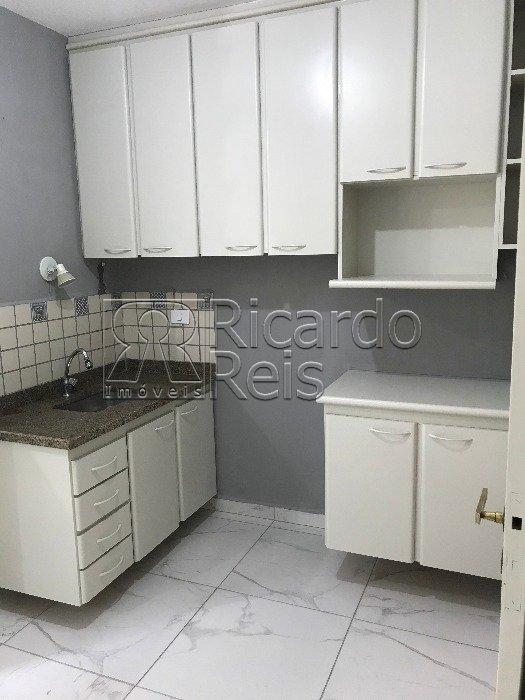 2126 - Apartamentos - Vila Sofia - São Paulo - 3 dormitório(s) -suíte(s) - foto 1