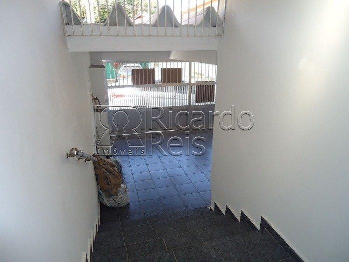 2159 - Casa - Socorro - São Paulo - 3 dormitório(s) - 1 suíte(s) - foto 1