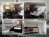 2178-Apartamentos-São Paulo-Vila Constança-2-dormitorios