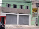 2207-Loja-São Paulo-Jardim Taquaral--dormitorios