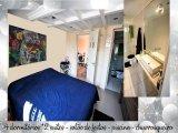 2220-Coberturas-São Paulo-Vila Sofia-4-dormitorios