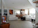 2250-Coberturas-São Paulo-Jardim Taquaral-3-dormitorios