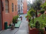 2261-Apartamentos-São Paulo-Vila Do Castelo-2-dormitorios