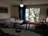 2289-Apartamentos-São Paulo-Conjunto Residencial Ingai-1-dormitorios