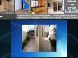 2303-Sobrado-São Paulo-Jardim Da Pedreira-2-dormitorios