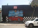 2311-Galpão-São Paulo-Vila Gea--dormitorios