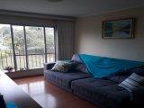 2320-Apartamentos-São Paulo-Conjunto Residencial Ingai-2-dormitorios