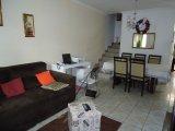 2346-Casa em Condominio-São Paulo-Jardim Ubirajara (Zona Sul)-3-dormitorios