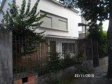 2349-Sobrado-São Paulo-Jardim Bélgica-4-dormitorios