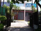 2435-Predio Comercial-São Paulo-Tamboré--dormitorios