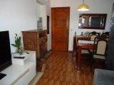 2437-Apartamentos-São Paulo-Vila do Castelo-2-dormitorios