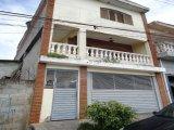 2492-Casa-São Paulo-Jardim Apurá--dormitorios
