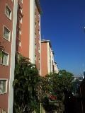 531-Apartamentos-São Paulo-Jardim Ubirajara (Zona Sul)-3-dormitorios