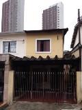 710-Sobrado-São Paulo-Vila Anhangüera-2-dormitorios
