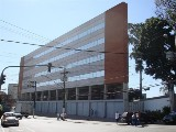 859-Predio Comercial-São Paulo-Vila Mascote--dormitorios