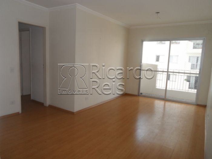 946 - Apartamentos - Jardim Itapeva - São Paulo - 3 dormitório(s) - 1 suíte(s) - foto 1