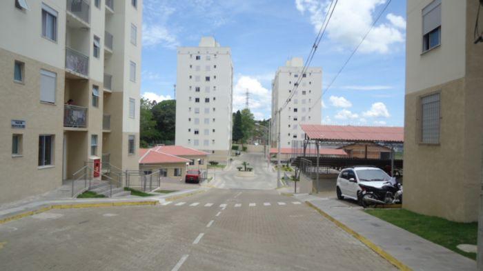 106 - Apartamentos - Centenário - Farroupilha - 2 dormitório(s) -suíte(s) - foto 1