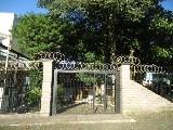 141-Casa-Farroupilha-Centenário