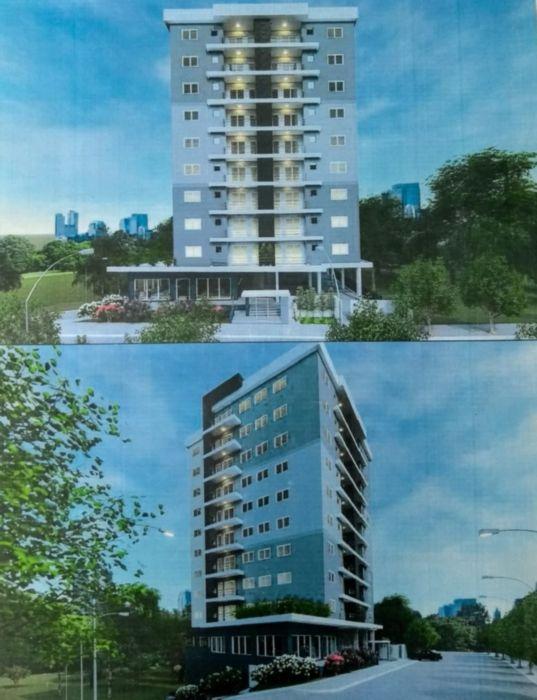 167 - Apartamentos - Imigrante - Farroupilha -dormitório(s) -suíte(s) - foto 1