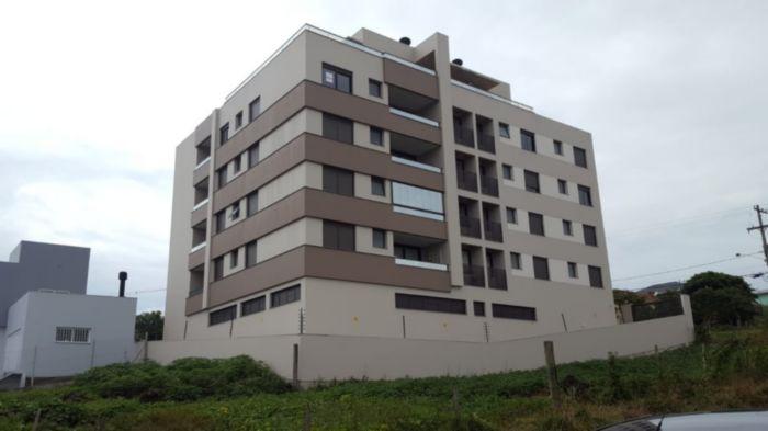172 - Apartamentos - Sao Francisco - Garibaldi - 3 dormitório(s) - 1 suíte(s) - foto 1