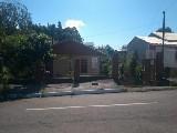 173-Casa-Farroupilha-Monte Verde