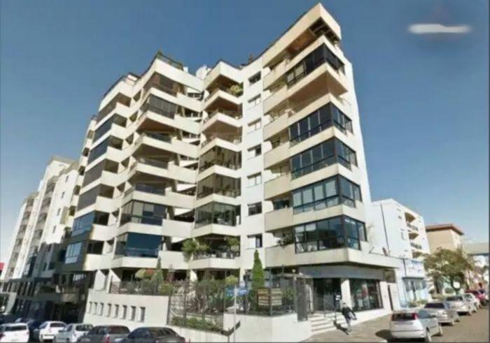 176 - Apartamentos - Centro - Farroupilha - 3 dormitório(s) - 1 suíte(s) - foto 1
