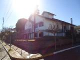 29-Casa-Farroupilha-São Luiz