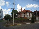 33-Casa-Farroupilha-Planalto