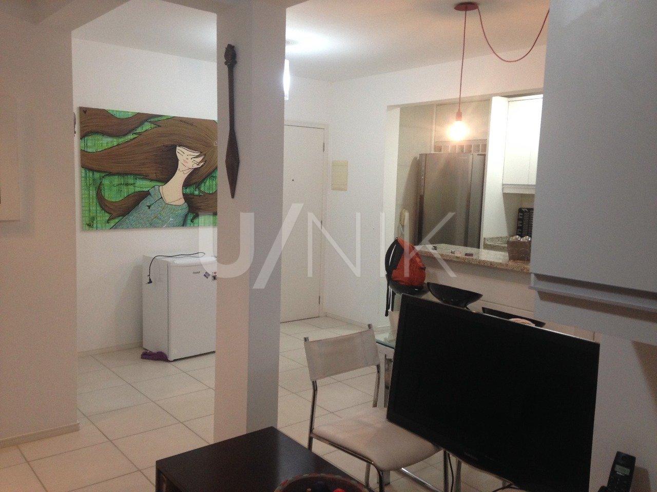 Cozinha Pequena De Apartamento Com Area De Servi O Oppenau Info