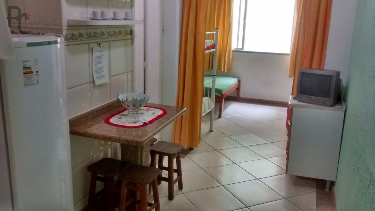 Apartamento Centro Cabo Frio