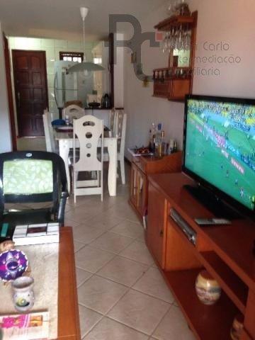 Casa em Condominio Ogiva Cabo Frio