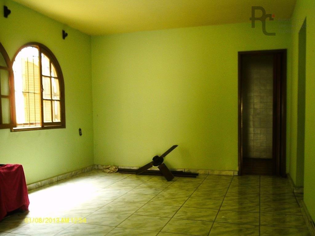 Casa Jardim Excelcior Cabo Frio