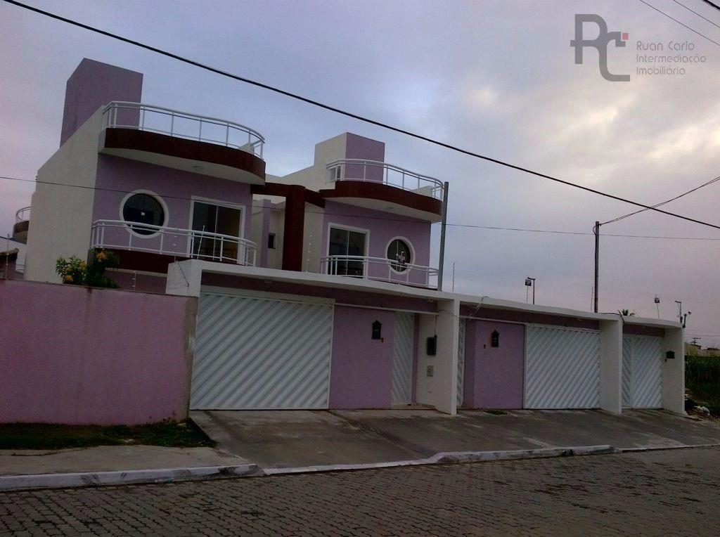 Casa Vila do Sol Cabo Frio