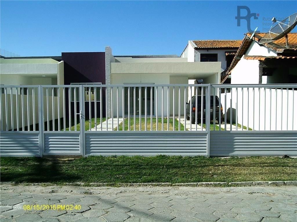 Apartamento Campo Redondo Cabo Frio