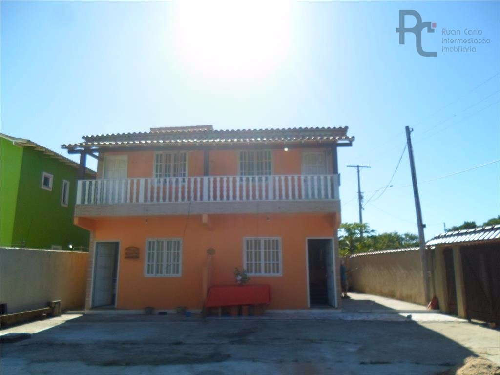 Apartamento Jardim Peró Cabo Frio