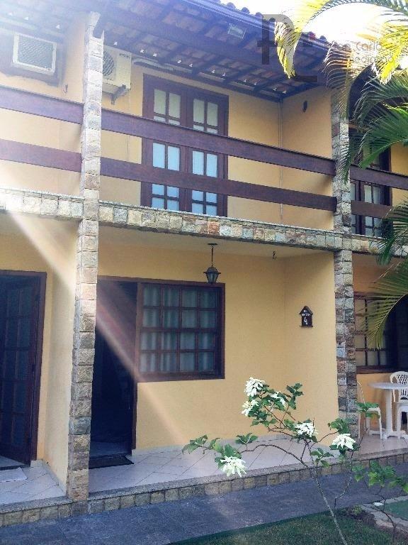 Casa Ogiva Cabo Frio