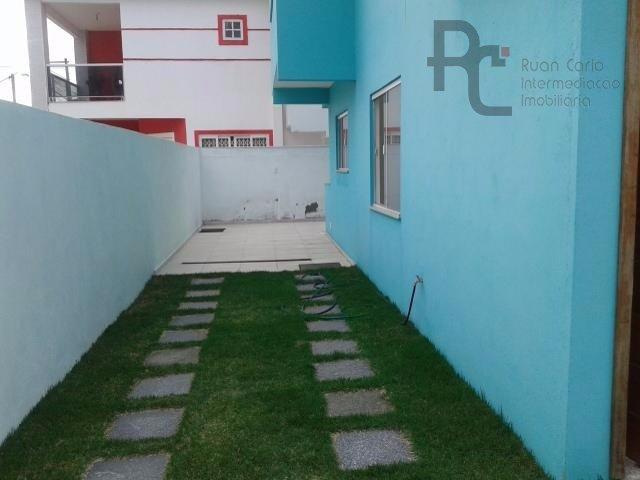 Casa Novo Portinho Cabo Frio